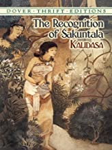 The Recognition of Sakuntala (Dover Thrift Editions) (English Edition)