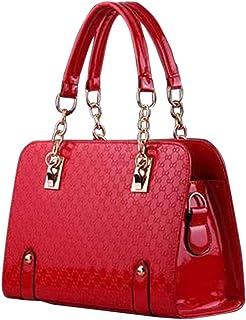 女式 钱包,PU 皮独特手提包,斜挎包单肩包,女士口袋本