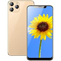 解锁手机,X20Pro,Android 智能手机,6.1 英寸屏幕,3GWCDMA:850/2100MHZ SIM 卡频…