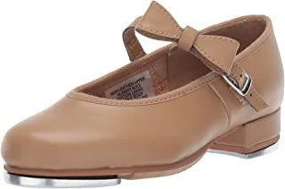 Bloch Dance 女孩 Merry Jane Tap 鞋