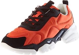 Marc O'Polo 女士 00715503504334 运动鞋