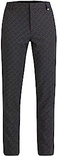 GOLFINO Artic Print 7/8 长裤四向拉伸 - 女士