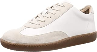 MARGALET HOWELL 創意系帶運動鞋 2488 女款