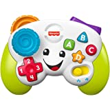 Fisher-Price 欢乐学习游戏和学习控制器