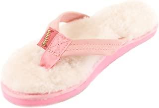 Bonsai 凉鞋 - 青年(男女皆宜)原创羊皮凉鞋