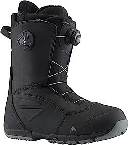 Burton 男式 Ruler Boa雪地靴