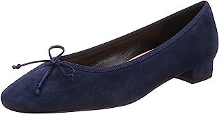 [Favios Cornis] 芭蕾舞鞋 3670 女士