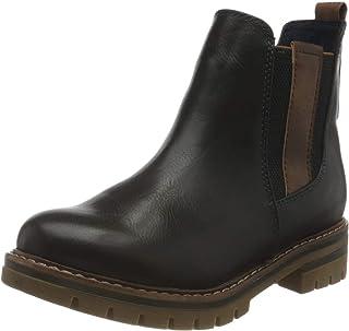 MARCO TOZZI 女式 Damen 2-2-26425-25 Chelsea 雪地靴