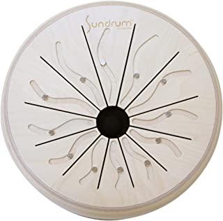 VALTER PERCUSSION SundrumSUNDRUM2 Sundrum2(piazo+电容麦克风)