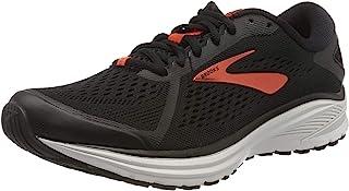 Brooks Aduro 6 男士跑步鞋