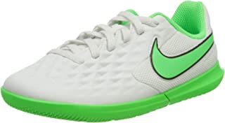 Nike 耐克 Jr Legend 8 Club Ic 男童足球鞋