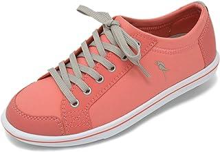 Margaritaville 女式高尔夫球鞋,鸟儿