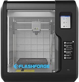 Flashforge Adventurer 3 3D 打印机