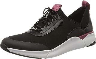 Cole Haan 女式 Grand Sport Stitchlite 针织运动鞋