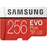 三星 Samsung Micro SD 卡 GB GB EVOPlus Class10 UHS-I U 适用于任天堂 S…