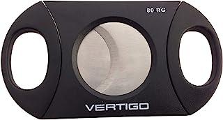 Vertigo Big Daddy 80 环尺雪茄切割器(限量版)