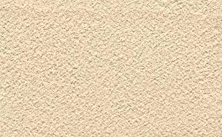 Shinko 硅藻土 环保艺术 珠光粉色 シェルピンク
