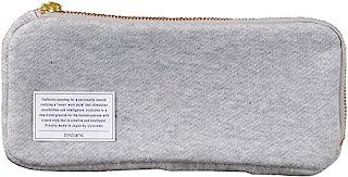トライストラムス 7184手机壳系列灰色  ペンケース 灰色
