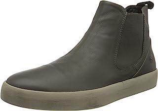 Softinos Ryke611sof 男士切尔西船鞋