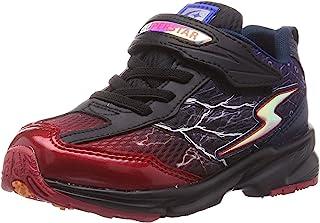 SUPERSTAR 运动鞋 宽幅 3E 男孩 17~24.5厘米 儿童 SS J1006