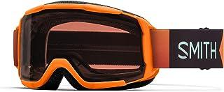 Smith Optics 中性款 Daredevil 护目镜(青少年版型)