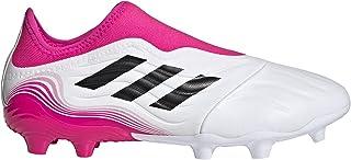 adidas 阿迪达斯 男式 Copa Sense.3 Ll Fg 足球鞋
