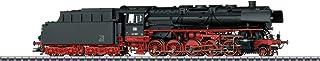 Märklin 39883 系列 44 模型火车蒸汽火车头