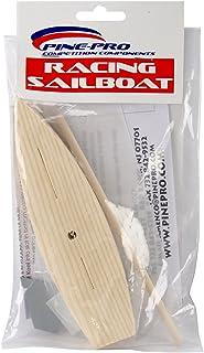 Pinepro 赛车帆船