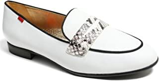 巴西制造 Bryant Park 2.0 女士真皮乐福鞋