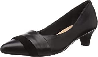 Cixlic 浅口鞋 真皮舒适浅口鞋 女士