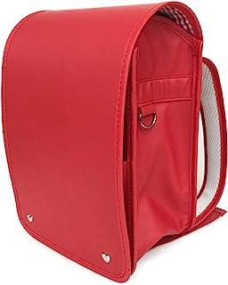 HILA 商 儿童书包 Plus 胭脂红 CHRP-04