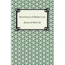 Revelations of Divine Love (English Edition)