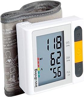 室内 INN inn-013 测量仪 数字手表