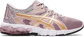 ASICS 儿童 Gel-Quantum 90 2 GS 鞋