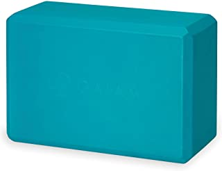 Gaiam Yoga Blocks