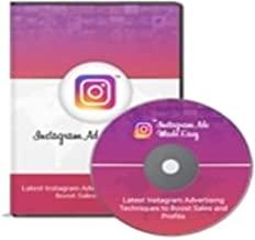 Instagram 广告轻松训练课程