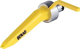 Pro-Ject Pick it Sonar, MM 拾音器 适用于 Pro-Ject The Beatles Yellow Submarine 电唱机
