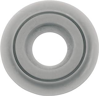 Wirquin 19025101 M25 马桶清洁剂密封圈 标准