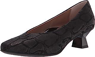 BeautiFeel 女式 Art Decco 高跟鞋