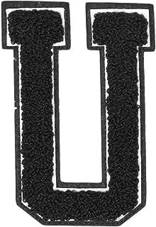 都市 classics UC 字母