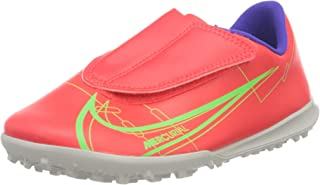 Nike 耐克 Jr Vapor 14 Club Tf Ps (V) 男童足球鞋