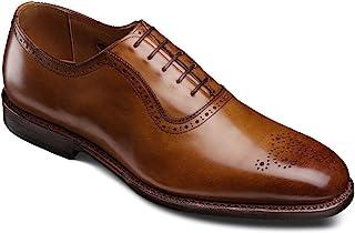 Allen Edmonds Cornwallis 男士牛津鞋