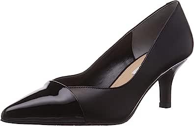 Cixlic 浅口鞋 真皮无檐浅口鞋 女士