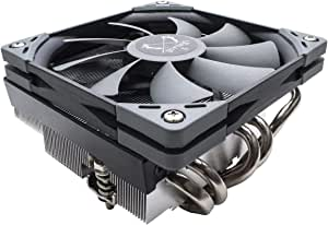 SCYTHE Big Shuriken 3 CPU 冷却器 (SCBSK-3000)