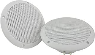 skytronics 防水 speakers-p1