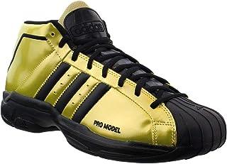 adidas 阿迪达斯 Pro Model 2g 男式篮球鞋 Fv8922