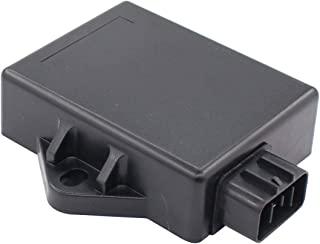 MOTOKU CDI 模块点火器 适用于 Polaris Trail Boss 325 SE Magnum 325 2x4 4x4 HDS 2000-2002 ATV CI CD