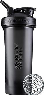 BlenderBottle 经典 V2 摇杯 黑色 28oz