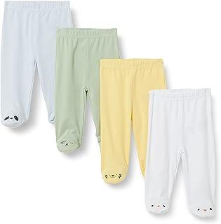 ZIPPY 婴儿裤袜