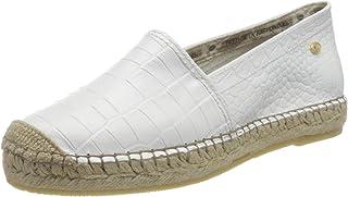 Fred de la Bretoniere 女士 Frs0030 帆布鞋